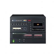 SA-3000AR-EM 화재시 수신반연동 10회로 직상발화 음성포함 300와트