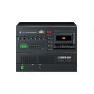 SA-3000AR /라디오 카셋트오토리버스 320와트