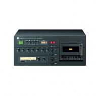 SA-2000TC-AR /라디오 슬라이드데크 200W
