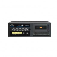 SA-1800AR-ES-USB /USB Digital Reader Player 라디오 카셋트 150와트