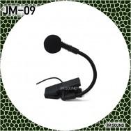 JM-09  악기용 마이크