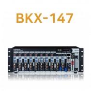 BKX-147