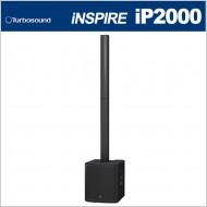 iP-2000