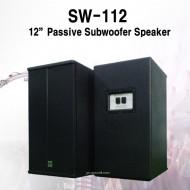 SW-112/ 12