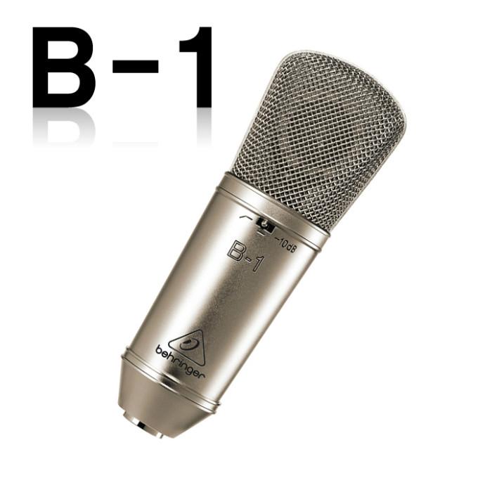 B-1-11.jpg