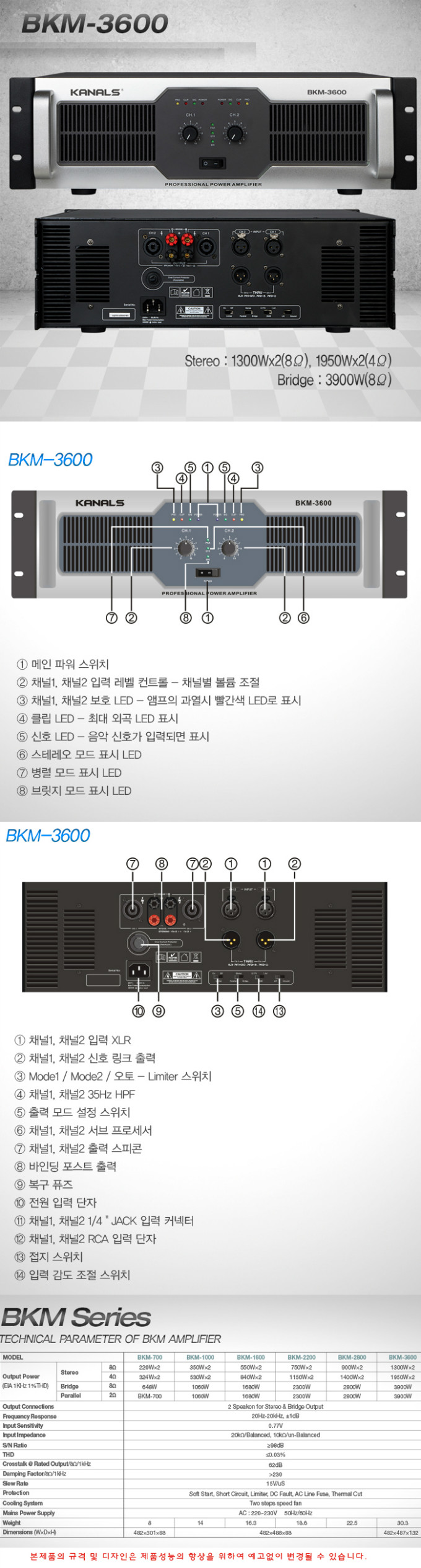 BKM-3600-4.jpg