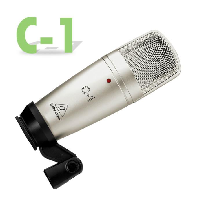 C-1-11.jpg