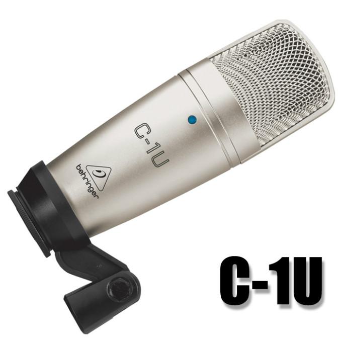 C-1U-33.jpg