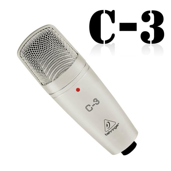C-3 -11.jpg