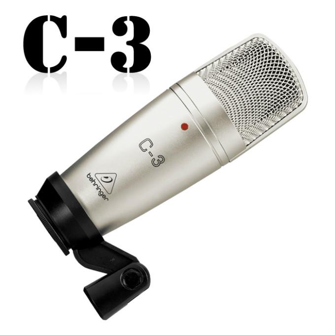 C-3 -22.jpg