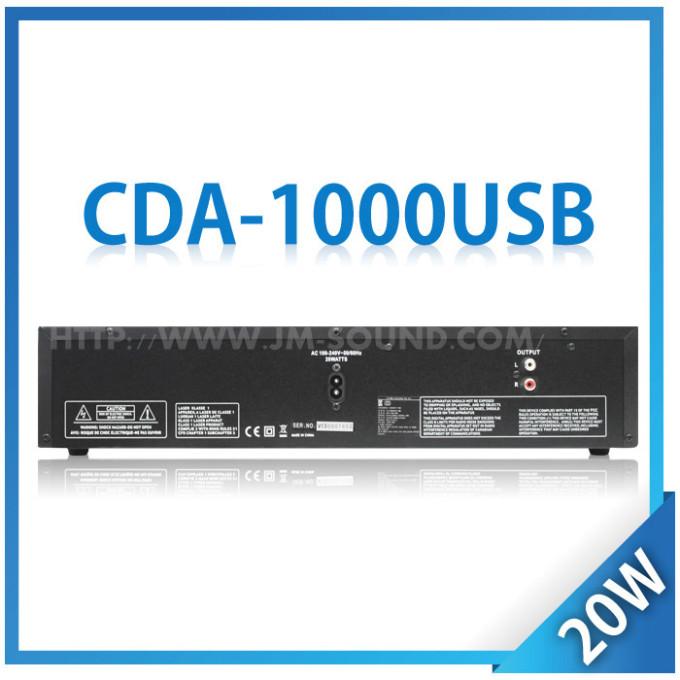CDA-1000USB-2.jpg