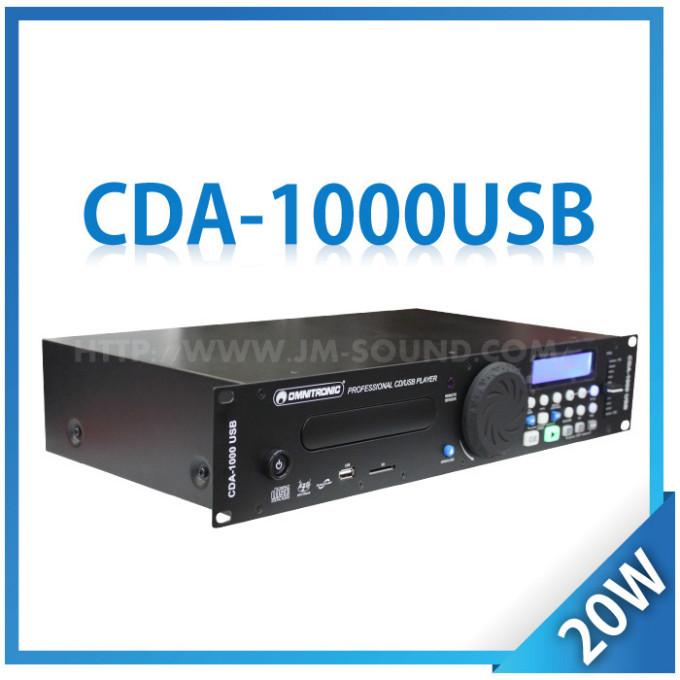 CDA-1000USB-4.jpg
