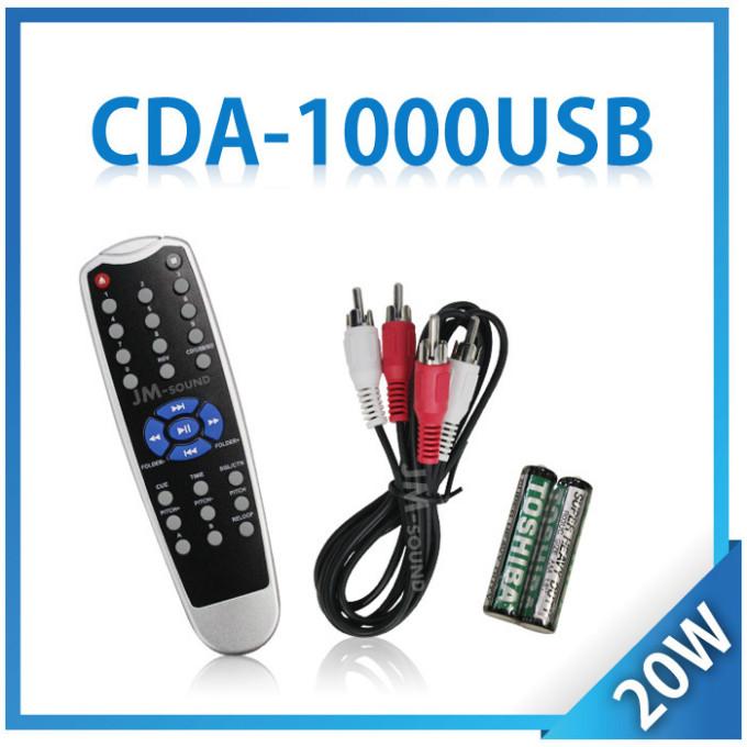 CDA-1000USB-5.jpg