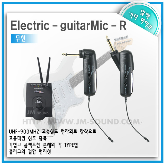 Electric-guitarMic-9R-0.jpg