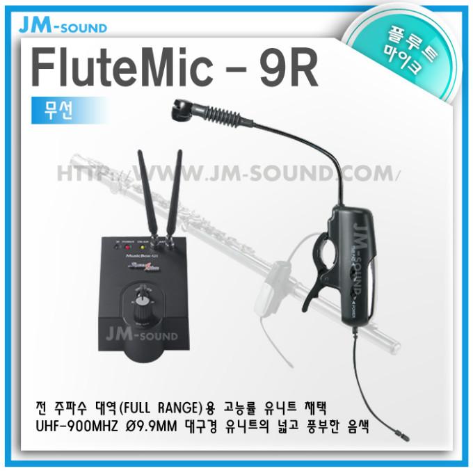 FluteMic-9R-0.jpg