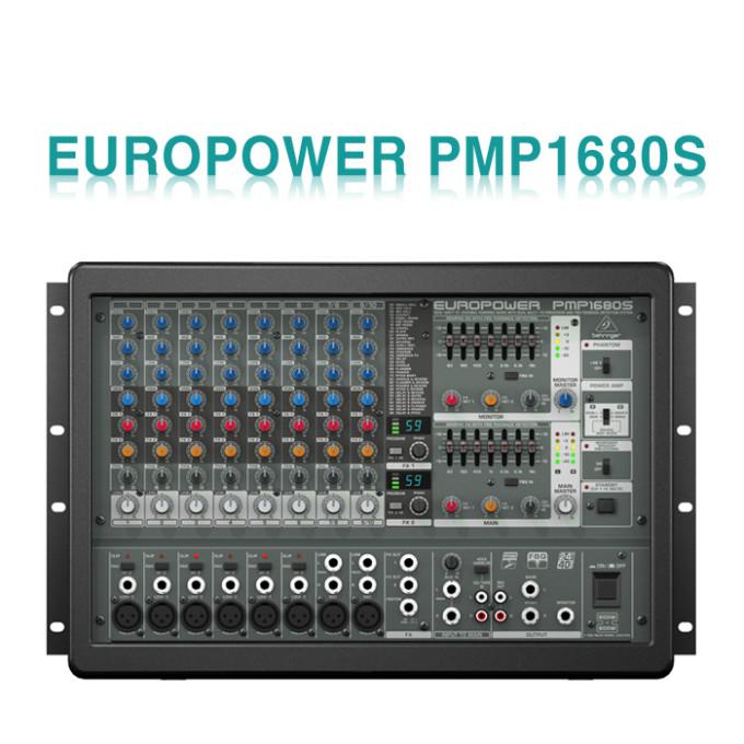 PMP1680S-1.jpg