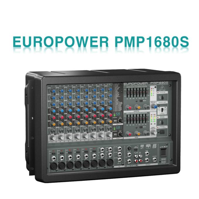 PMP1680S-2.jpg