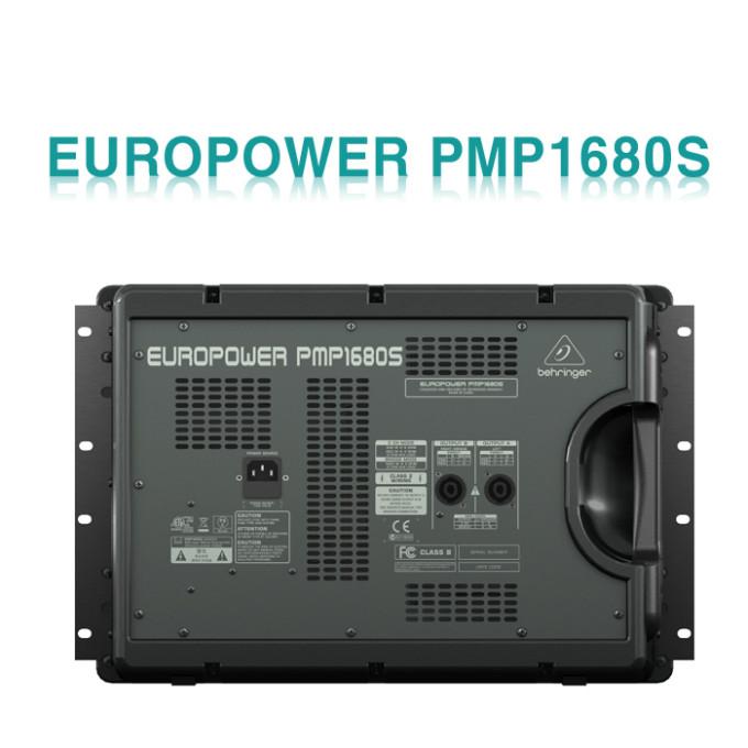 PMP1680S-3.jpg