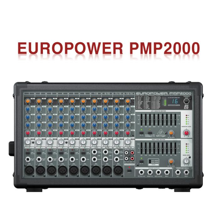PMP2000-1.jpg