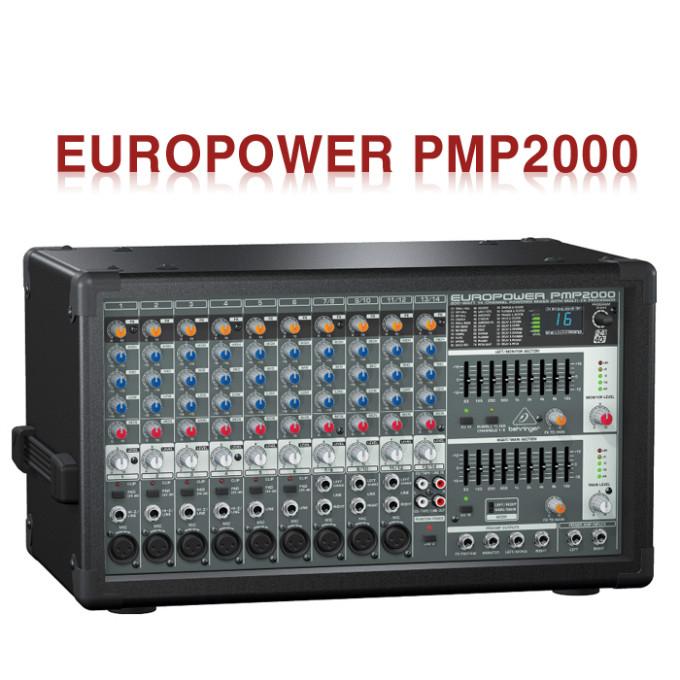 PMP2000-2.jpg