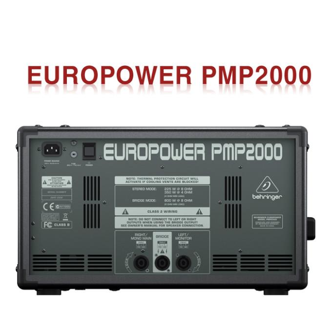 PMP2000-3.jpg