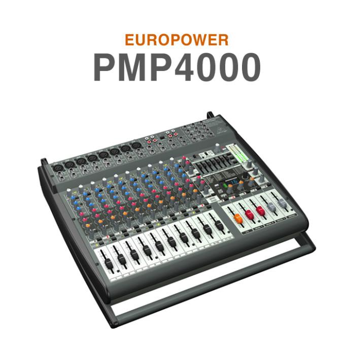 PMP4000-3.jpg