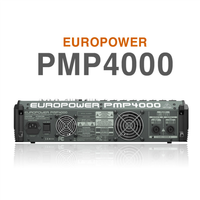 PMP4000-4.jpg