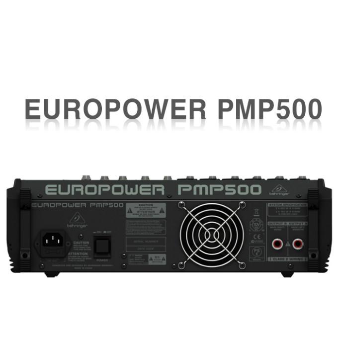 PMP500-3.jpg