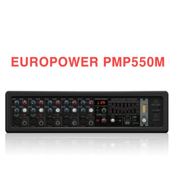 PMP550M-1 (2).jpg