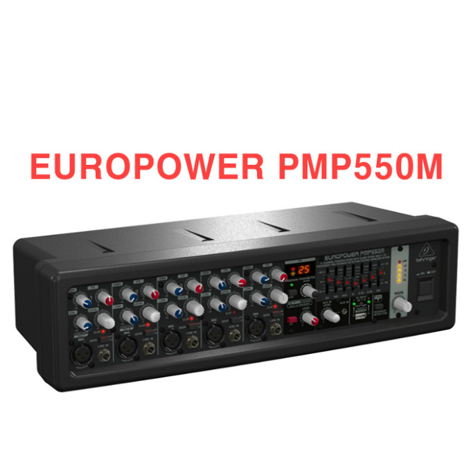PMP550M-2.jpg