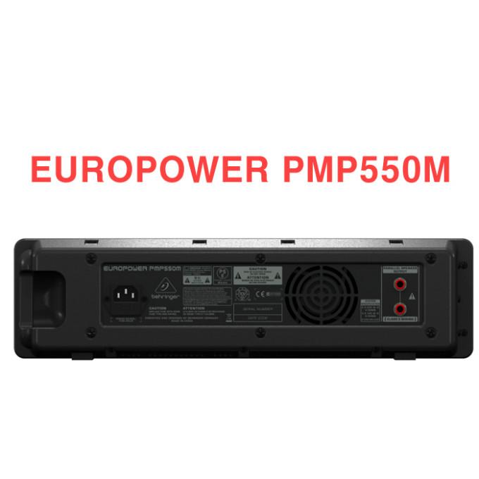 PMP550M-3.jpg