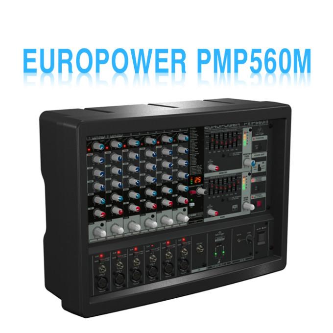 PMP560M-2.jpg