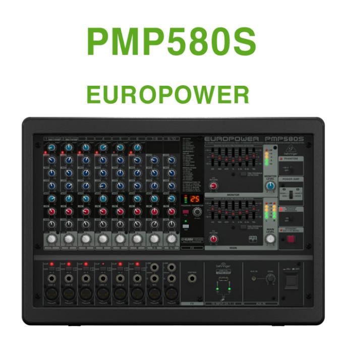 PMP580S-1.jpg