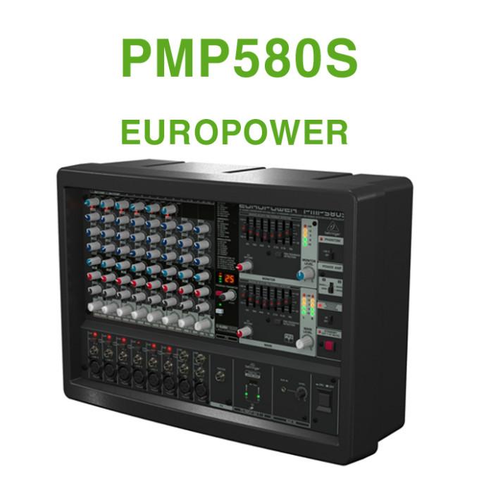 PMP580S-2.jpg