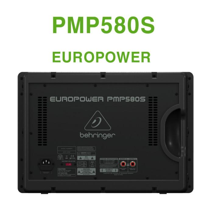 PMP580S-3.jpg