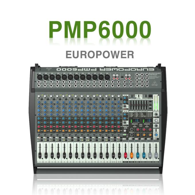 PMP6000-11.jpg