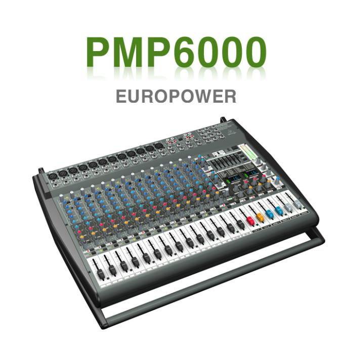 PMP6000-22.jpg