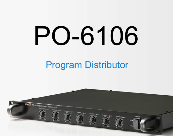 PO-6106-2.jpg