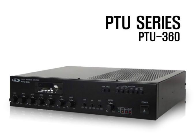 PTU-360DLD.jpg