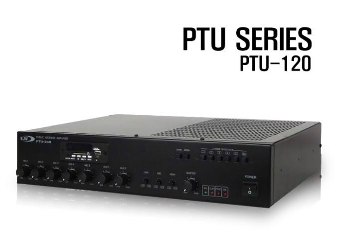 PUT-120-1.jpg