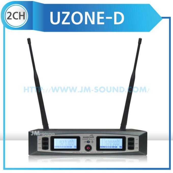 UZONE-D-HH2.jpg