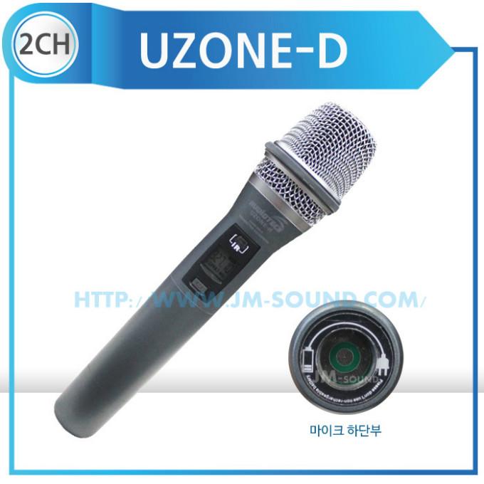UZONE-D-HH3.jpg