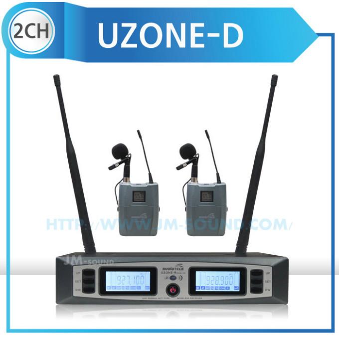 UZONE-D-PP1.jpg