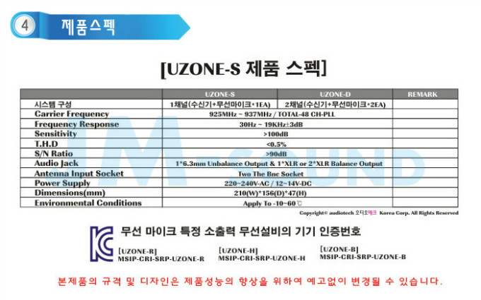 UZONE-D-PP7.jpg