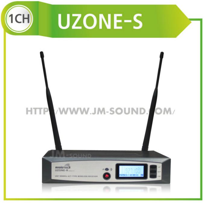 UZONE-S-H2.jpg