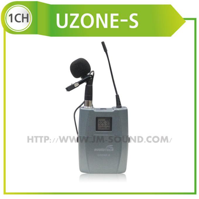 UZONE-S-P3 (2).jpg