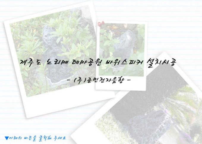 qkdnl-1.jpg
